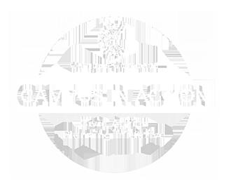 Campus In Action logo