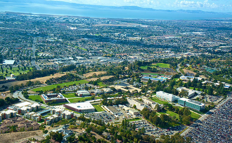 about cal state east bay rh csueastbay edu california state university east bay acceptance rate cal state east bay rate my professor