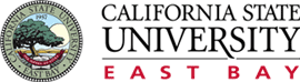 Image result for csu east bay