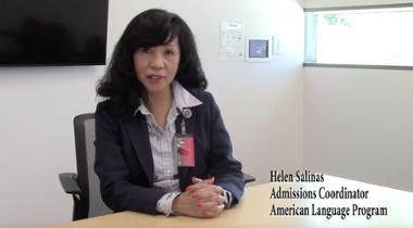 Meet the ALP Advisors video screenshot