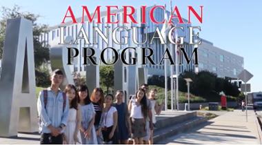 ALP Intro video (Vietnamese) screenshot