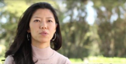 Concerns Facing Chinese students video screenshot