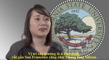 Intro video (Viet) screenshot