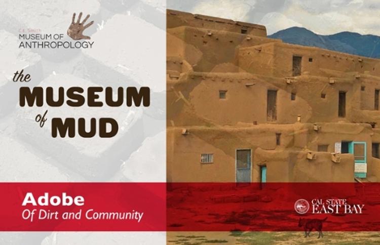 C E  Smith Anthropology Museum