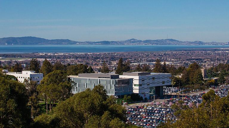 Cal State Portal Login