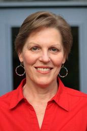 Pamela Dougherty