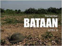 CSUEB community will commemorate the 70th anniversary of the fall of Bataan.