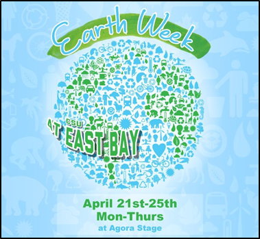 CSUEB-Earth-Week-2013.png