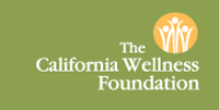 California Wellness Foundation wants to help under-represented students.