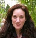 Celeste Atlus