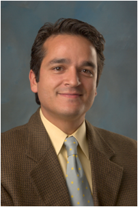 dward J. Lopez, associate professor of law and economics at San Jose State University, will be the guest speaker for the Smith Center for Private Enterprise Studies lecture series on March 7.