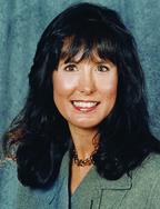 Gail Lorraine Lew