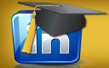 AACE will hold a LinkedIn workshop on May 8. (By: EuroLondon)