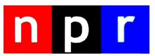 NPR's Morning Edition draws public radio's largest audience.