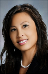 Educational Psychology Assistant Professor Oanh Tran