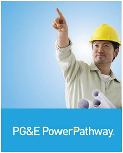 Advance your skills and your career with a Certificate in Integrated Energy Solutions. (Image: PG&E)