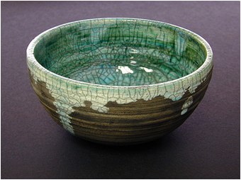 Ceramics Guild sale will be held Dec 7 and 8.