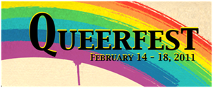 CSUEB Queerfest celebrates campus diversity and creates awareness of LGBTQ issues.