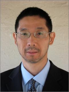 Economist Sanford Ikeda (By: cato-unbound.org)