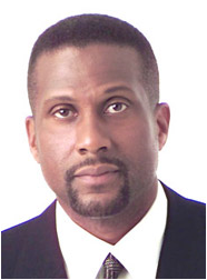 Tavis Smiley (Image: tavistalks.com)