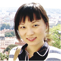 Yi Jiang, Assistant Professor and Associate Director for MBA for Global Innovators, College of Business and Economics, California State University, East Bay