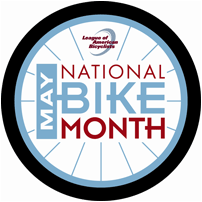 CSUEB will host free bicycle commute workshops for National Bike Month.