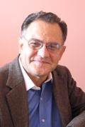 Farid Younos