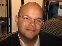 Khal Schneider