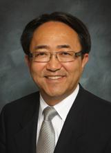 Leroy M. Morishita