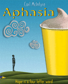 m-Aphasia-movie-050214.png