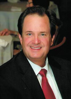 Robert Schumacher '85