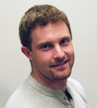 Eric Gerhardt
