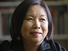 Thumbnail image for the story Cal State East Bay Alumna Appointed SJSU's Chief Diversity Officer