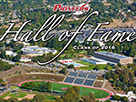 Thumbnail image for the story Cal State East Bay Announces 2016 Athletics Hall of Fame Class
