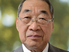 Thumbnail image for the story International Business and Education Leader Yoji Unoki to Receive Honorary Doctorate from CSUEB