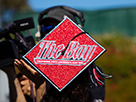 PHOTO GALLERY: Graduation Caps