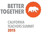 California State University, East Bay to Host California Teachers Summit