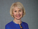 Carolyn Nelson named Interim Provost, VP of Academic Affairs