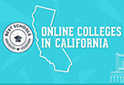 "CSUEB Ranked Among ""California's Best Online Colleges"""