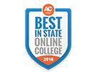 "CSUEB is No. 3 in AffordableCollegesOnline.org's ""Best Online Colleges in California"" Ranking"
