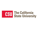 New Network Connects CSU Students, Alumni to Career Opportunities
