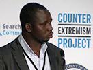 CSUEB Alumnus Helps Build Resilience Against Violent Extremism in Africa Through Film