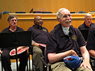 Cal State East Bay's Aphasia Tones Choir Receives National Award
