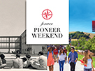 CSUEB Introduces Forever Pioneer Weekend for Alumni