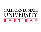 CSUEB Staff Members to Appear in National Webinar