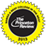 The Princeton Review - A Best Western College