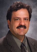 Provost James Houpis joined Cal State East Bay on March 1, 2010.