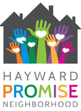 The Hayward Promise Neighborhood holds National Night Out Aug. 6.