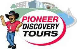 m-PioneerDiscoveryTours-042314.png