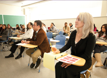 m-alumni-mentoring-program-122011.jpg